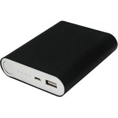Power Bank M 10400 mAh